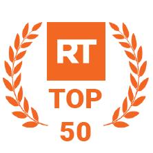 RegTech Directory Top 50 Datactics