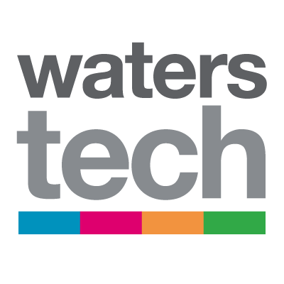 waters tech