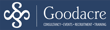 Goodacre Logo