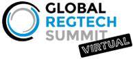 Global RegTech Summit Virtual