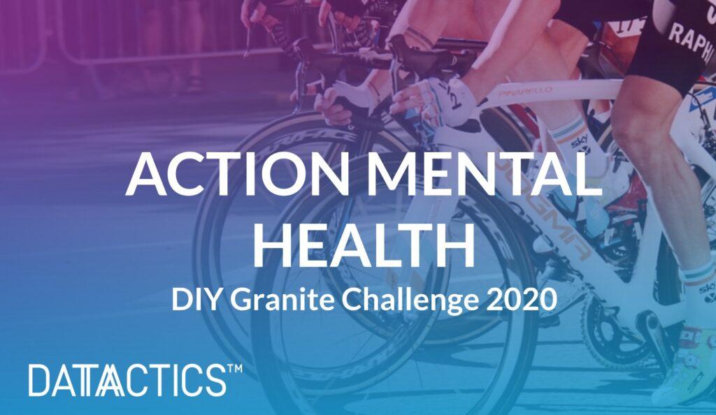 diy granite challenge