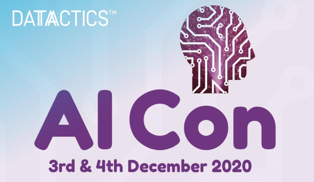AI Con 2020