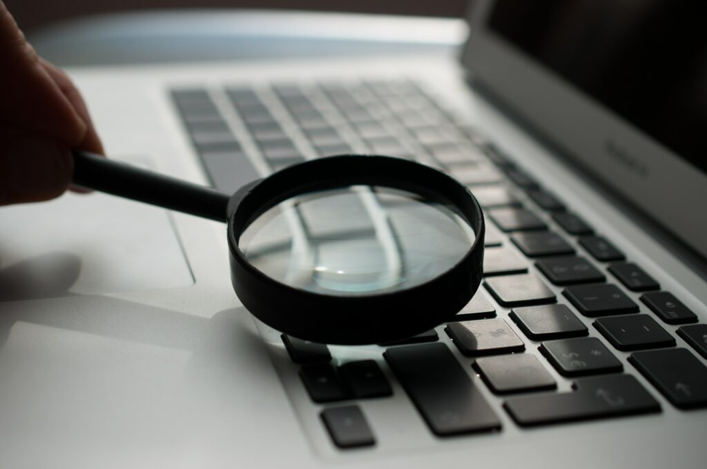Data Quality, the costs and lost opportunities