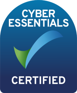 Cyber Essentials Certification, Certified, Cyber Security