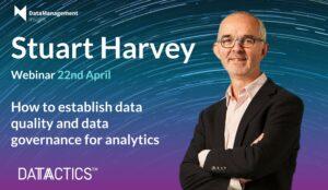 data management insight