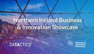 northern ireland business and innovation showcase